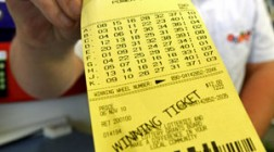 This Week's $6m Tennessee Powerball Follows State's Largest Ever Jackpot Win