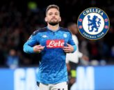 10 Possible Football Transfers for the Summer 2020