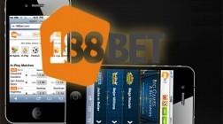 188BET Adopts Microgaming Mobile Quickfire Platform
