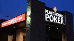2013 PartyPoker WPT Montreal Main Event Gets Underway