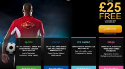 21Nova Casino Launches Sportsbook