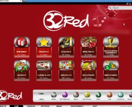 Win Holidays, Free Spins, Cash and More with Casino Promos