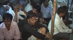 33 Arrested for Online Gambling in Mumbai