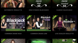 Discover The Latest and Best Online Casinos