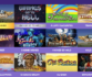 Discover Exciting New Online Casinos to Enjoy this Month