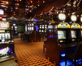 $3.8 Million Jackpot Won at Borgata Casino