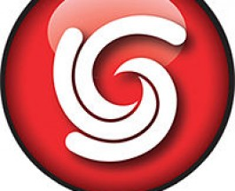3G Studios Bets on Online Gambling