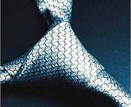 50 Shades of Grey Inspires the Betting Market