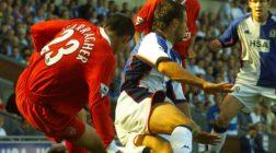 10 of the Premier League's Most Intense Rivalries