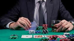 8 Hot Tips of Poker Etiquette You Have to Abide By