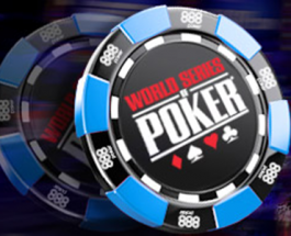 888 Poker to Sponsor WSOP