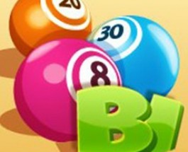 888 to Launch Real-Money Gambling on Facebook