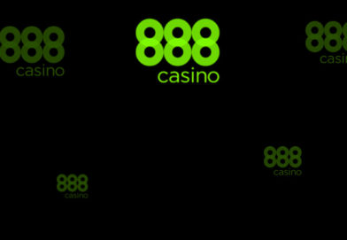 Win Big This June With Exciting Casino Promotions