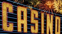 Discover Three New High Quality Online Casinos