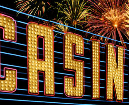 Discover Three New High Quality Online Casinos