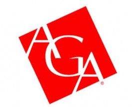 AGA Launches An Aggressive Pro-Casino Campaign