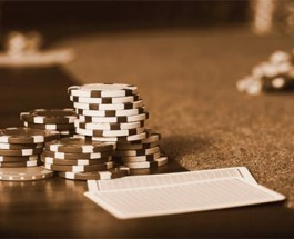 AGA No Longer Backing Online Gambling