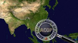 APPT Announce Schedule for 2014 Asia Championship of Poker