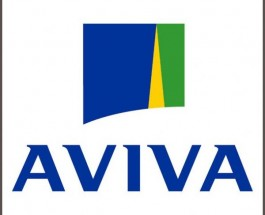 Quindell (QPP), BT (BT.A), Aviva (AV.) Share Prices 22 October, 2014