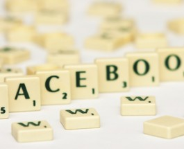 Breaking News: According to Facebook Social Gaming is Still Growing