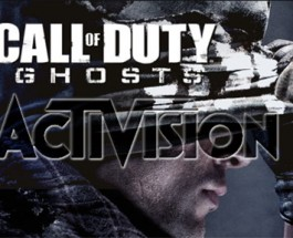 Activision Introduces New Games at E3 Expo