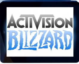 Activision Launches Mobile Social Gaming Platform
