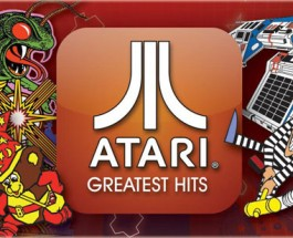 Activision Releases 45 Atari Classics for Android