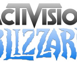 Activision Reports Better than Expected Performance