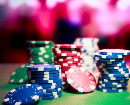 Alabama Moves One Step Forward Towards Casino Gambling