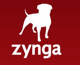 All Zynga Employees Receive Stock Options