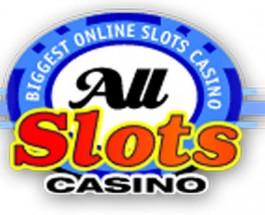 Amazing Value Slot Bonuses and Promotions