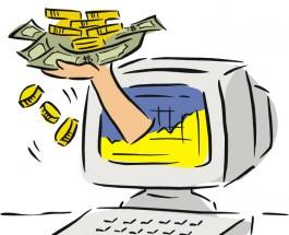 American online casino betting trends