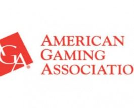 Americans Spent $2.6 Billion on Online Gambling in 2012