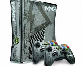 Amid Xbox One Concerns Microsoft Aims to Keep Selling Xbox 360