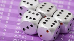 An Insight into Gambling Mathematics