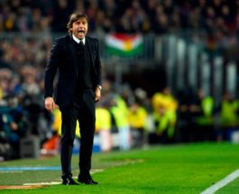 Premier League Managers Who Had a Big Impact in a Little Time
