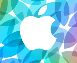 New iPhone, iPad and Apple TV Set to Launch at Apple Event