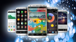 April Launch Rumoured for Galaxy S4