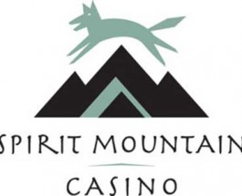 Aristocrat Launches nLive Virtual Casino for Spirit Mountain Casino