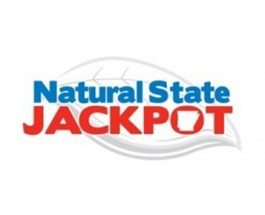 Arkansas Man Wins Two Lotteries in Two Weeks