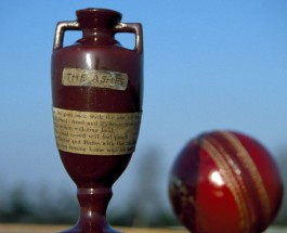 Ashes Second Test Preview and Prediction: Australia to Win at 6/4