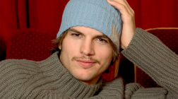 Ashton Kutcher Fronted National Betting Syndicate