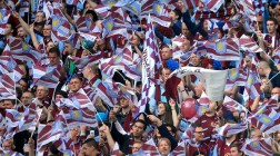 Betting on the Next Aston Villa Manager