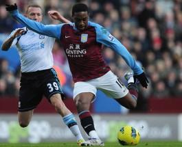 Aston Villa vs Tottenham Hotspurs Betting Odds