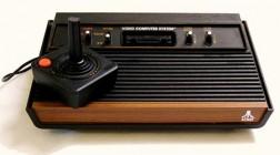Atari and FlowPlay Form Social Casino Partnership