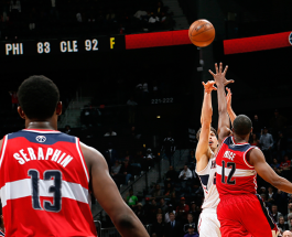 Atlanta Hawks vs Washington Wizards Preview