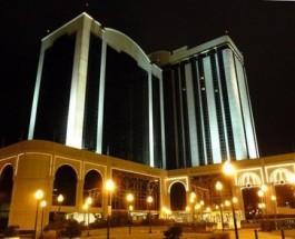 Atlantic Casino Head Calls for Legal Online Gambling