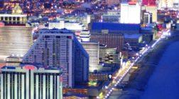 Atlantic City Enjoys Increased Visitors and Revenues