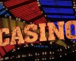 Atlantic City Revenues Continue to Fall