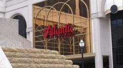 Atlantic Club Casino Hotel to Close Next Month